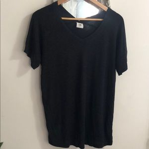 Tops - Cabi short sleeved top